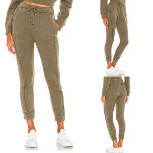 Free People (FP Movement) Work it Out Jogger (NWT)